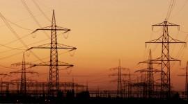 Electricity Best Wallpaper