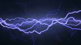 Electricity Wallpaper Gallery