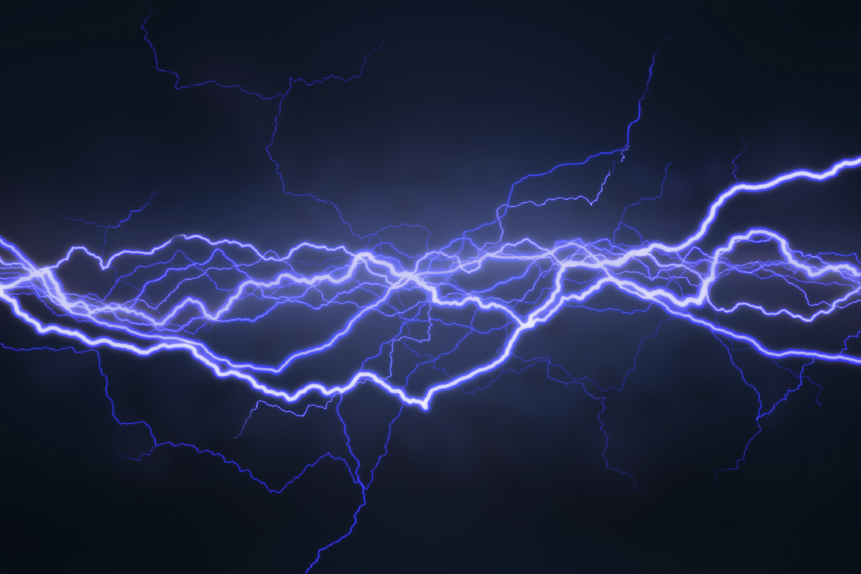 Electricity Wallpapers High Quality Download Free