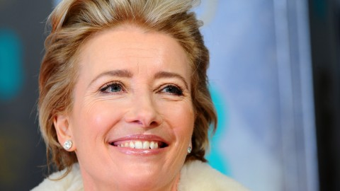 Emma Thompson wallpapers high quality