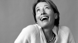 Emma Thompson Wallpaper 1080p