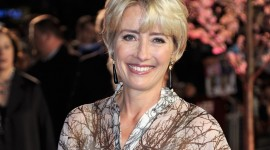 Emma Thompson Wallpaper For Desktop