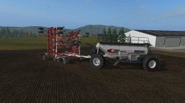 Farming Simulator 17 Image Download
