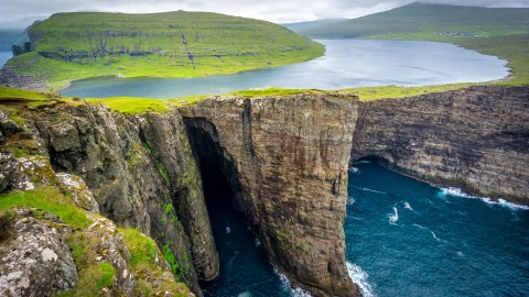 Faroe Islands wallpapers high quality
