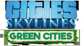 Green Cities Cities Skylines Image