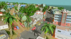 Green Cities Cities Skylines Image#2