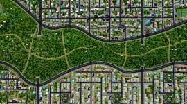 Green Cities Cities Skylines Pics