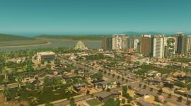 Green Cities Cities Skylines Pics#3