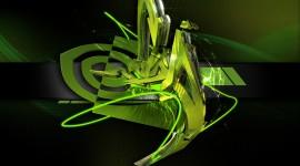 Greens 4K Desktop Wallpaper HQ