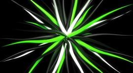Greens 4K Wallpaper 1080p