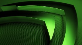 Greens 4K Wallpaper For Desktop