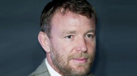 Guy Ritchie Wallpaper Download