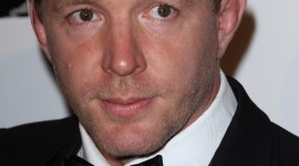 Guy Ritchie Wallpaper For IPhone 6 Download