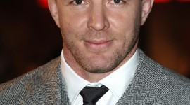 Guy Ritchie Wallpaper For IPhone Free