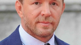 Guy Ritchie Wallpaper Free