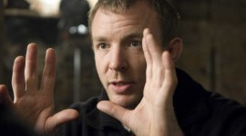 Guy Ritchie Wallpaper Full HD
