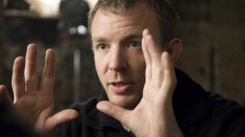 Guy Ritchie wallpapers high quality