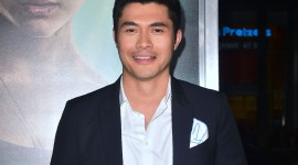 Henry Golding Wallpaper HQ