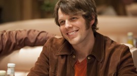 Jake Lacy Wallpaper Background
