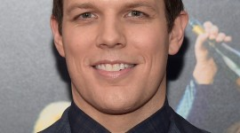 Jake Lacy Wallpaper For IPhone Free