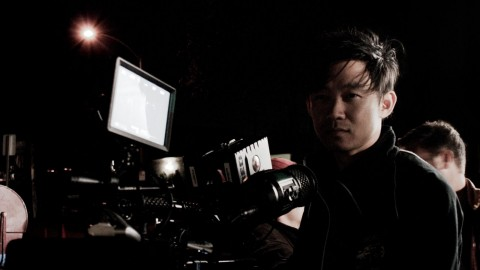 James Wan wallpapers high quality
