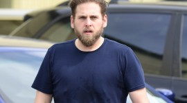 Jonah Hill Best Wallpaper