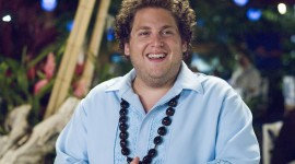 Jonah Hill High Quality Wallpaper