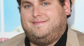 Jonah Hill Wallpaper Background