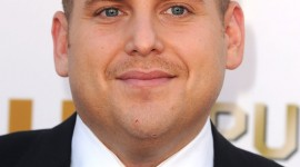 Jonah Hill Wallpaper Free