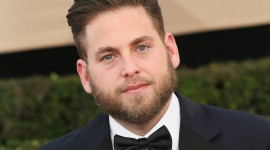 Jonah Hill Wallpaper HQ