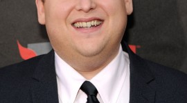 Jonah Hill Wallpaper High Definition
