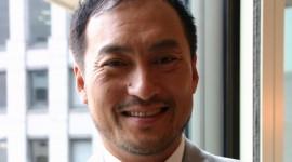 Ken Watanabe Wallpaper 1080p