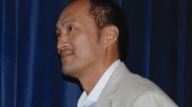 Ken Watanabe Wallpaper Full HD