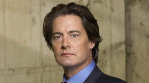 Kyle MacLachlan wallpapers high quality
