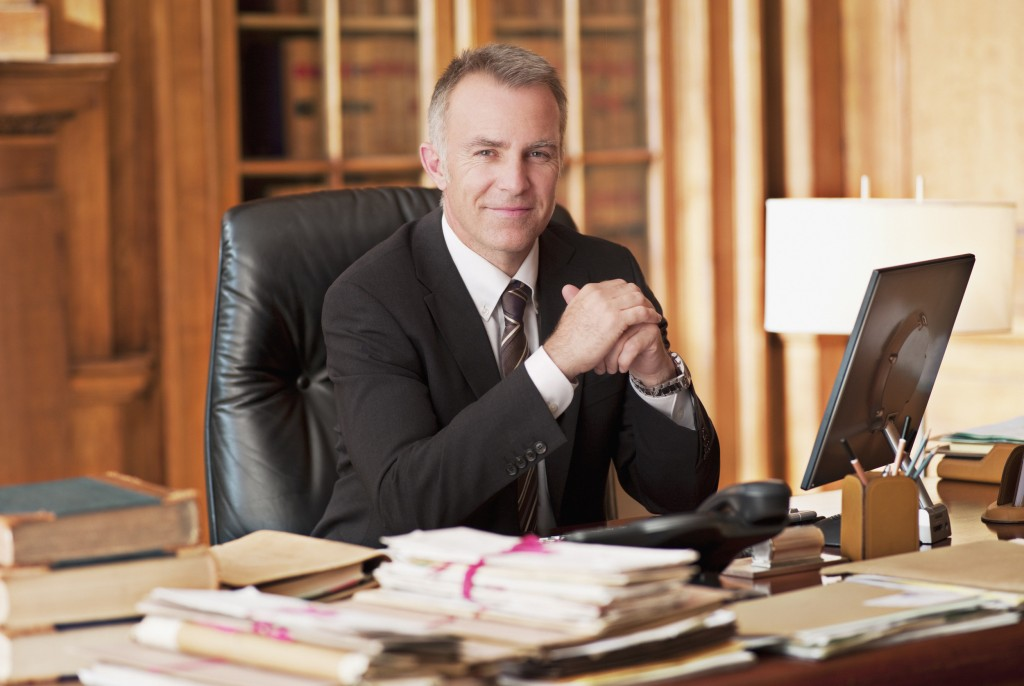 Lawyer wallpapers HD