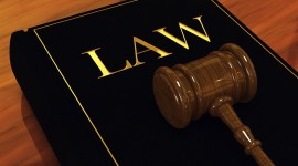 Lawyer Wallpaper For Desktop