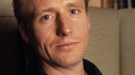 Linus Roache Wallpaper For IPhone