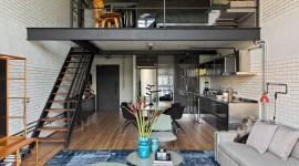 Loft Wallpaper 1080p