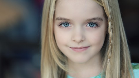 Mckenna Grace wallpapers high quality