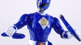 Mighty Morphin Power Rangers Image#3