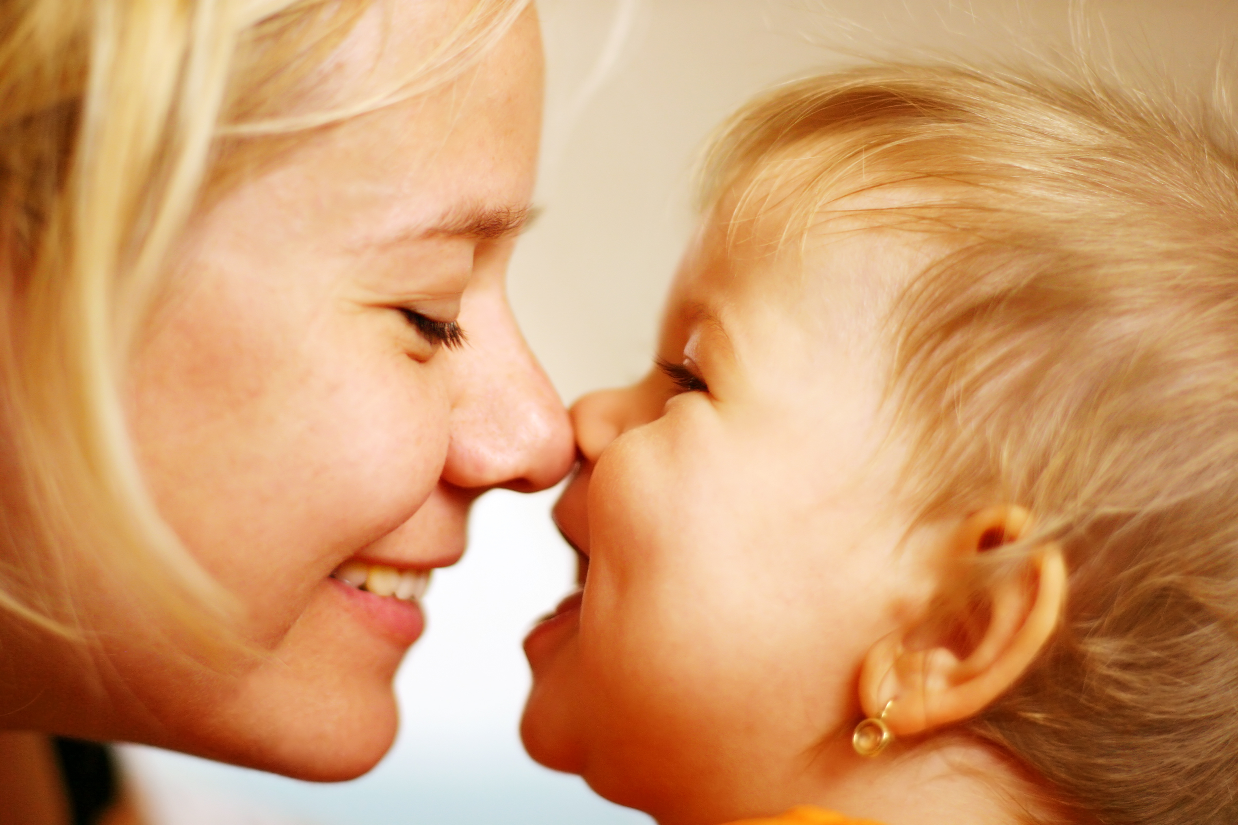 Mother And Child Wallpapers High Quality Download Free