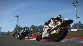 Motogp 17 Photo Download
