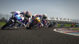 Motogp 17 Picture Download