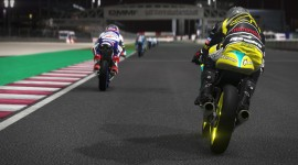 Motogp 17 Wallpaper Full HD