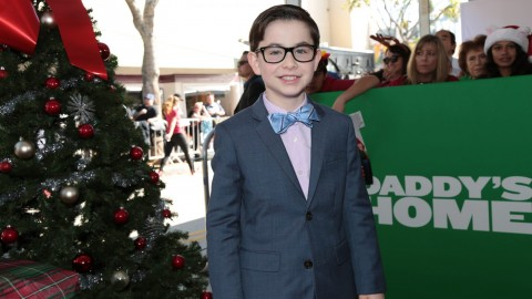 Owen Vaccaro wallpapers high quality