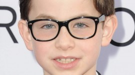 Owen Vaccaro Wallpaper For IPhone 6
