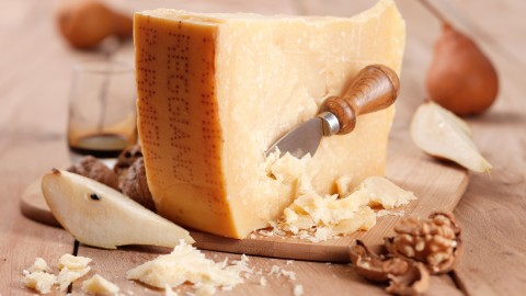 Parmigiano wallpapers high quality