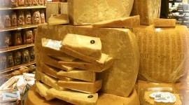 Parmigiano Wallpaper For Android