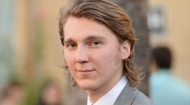 Paul Dano Wallpaper
