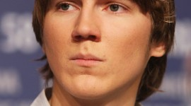 Paul Dano Wallpaper Background